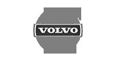 Volvo logó